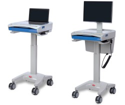 Capsa-Healthcare-Workstation-M40