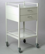 2-Drawer-PC-AX-327-1257-1.jpg
