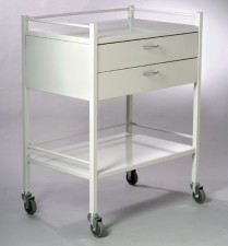 2-Drawer-PC-AX-336-1259-1.jpg