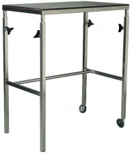 Arm-Table-Adjustable-Height-AX-113-1157-1.jpg