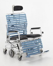 Bariatric-Chair-BRODBARICS385-3-455-1.jpg