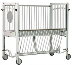 Childs-Cot-AX-6100-734-1.jpg
