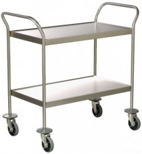 Clearing-Trolley-2-dished-shelves-AX-147-1230-1.jpg