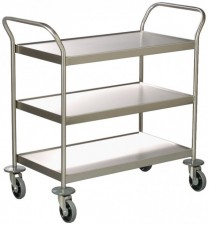 Clearing-Trolley-3-dished-shelves-AX-150-1232-1.jpg