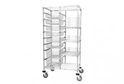 Combination-Trolley-R2001-97-1.jpg