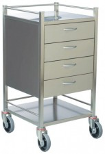 Four-Drawer-AX-080-1134-1.jpg