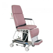Hausted-MBC-MammographyBiopsy-Chair-MBC-000-ST-683-1.jpg