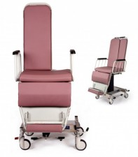 Hausted-Video-Imaging-Chair-VIC-VIC-429-ST-682-1.jpg