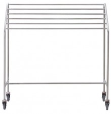 Kimguard-Drying-Rack-AX-0681-1089-1.jpg