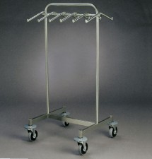Lead-Apron-Rack-AX-177-1183-1.jpg