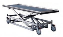 Mortuary-Lifter-Trolley-225kg-SWL-R7100-26-1.jpg