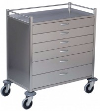 Multi-Drawer-Trolley-AX-078-1098-1.jpg