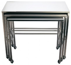 Nesting-Tables-Set-of-Three-AX-021-1155-1.jpg