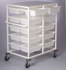 Personal-Distribution-Trolley-AX-723-1227-1.jpg