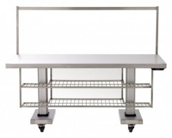 Preparation-Table-Adjustable-Height-AX-0688-1087-1.jpg