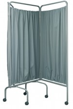 Privacy-Screen-2-Fold-995-1.jpg