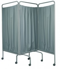 Privacy-Screen-3-Fold-996-1.jpg