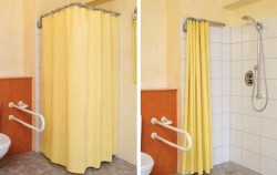 Ropimex-Privacy-Screen-Telescopic-Cubical-System-Wall-Attachment-1078-1.jpg