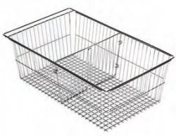 SB-Sliding-Baskets-SD-338200-147-1.jpg