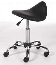 Saddle-Stool-AX-2710-1165-1.jpg