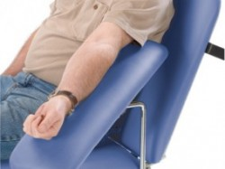 Seers-Couch-Upper-Limb-Support-1292-1.jpg