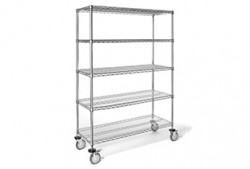 Shelving-Mobile-5-Shelf-R1301-93-1.jpg