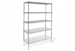 Shelving-Static-5-Shelf-R1101-90-1.jpg