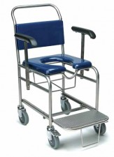 Shower-Chair-AX-0432-512-1.jpg