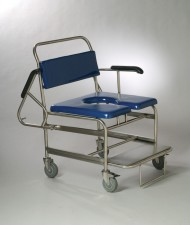 Shower-Chair-Bariatric-AX-435-523-1.jpg