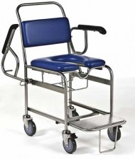 Shower-Chair-Swing-back-arms-AX-432SA-1059-1.jpg