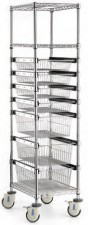 Sliding-Basket-Trolley-Narrow-Single-Bay-R2760-166-1.jpg