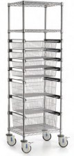 Sliding-Basket-Trolley-Wide-Single-Bay-R2780-167-1.jpg