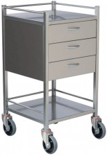 Three-Drawer-AX-076-1133-1.jpg