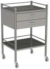 Two-Drawer-AX-069-1127-1.jpg