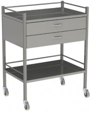 Two-Drawer-AX-072-1128-1.jpg
