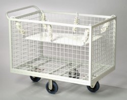 Wet-and-Dry-Laundry-Trolley-AX-726-1218-1.jpg