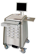 aci-mobile-computing-cart-aci-mobile-computing.jpg