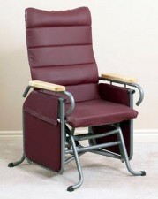 auto-locking-glider-chair-brod100-20al.jpg