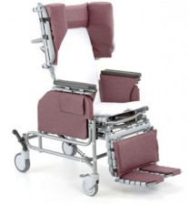elite-chair-brod785.jpg
