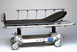 hausted-horizon-hydraulic-stretcher-462-emc-st.jpg