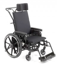 tilt-wheelchair-brod587.jpg