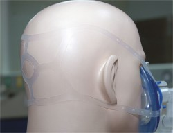 001x_Silicone-Head-Harness.jpg