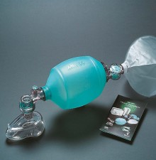 1068_MR-100-Adult-Resuscitator.jpg