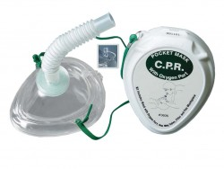 1325_1_Pocket-Resuscitator.jpg