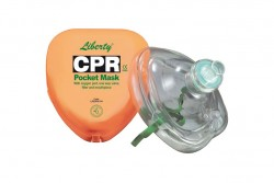 LRESPN1141_CPR-Pocket-Resuscitator.jpg