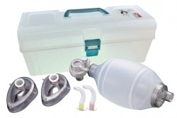 LRESSETA_Adult-Manual-Resuscitation-Set.jpg