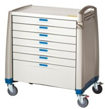 UDL-Large-Cart-704-1.jpg