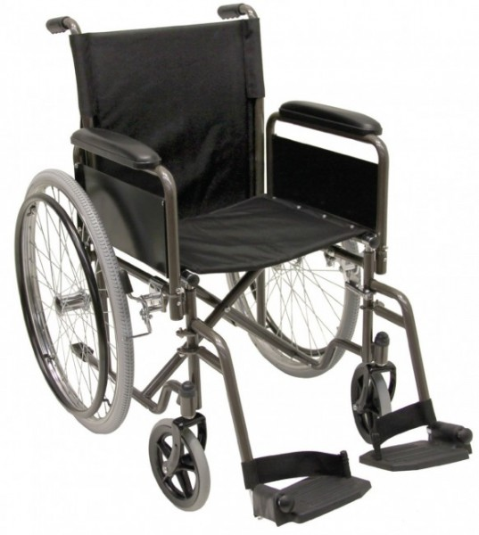 Wheel-Chair-Tritan-1077-1.jpg