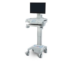 Capsa-Healthcare-Workstation- M48-Carelink