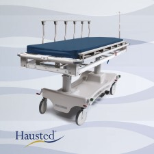 468-XRY-ST_Hausted-X-Ray-Trauma-Stretcher_1